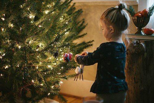 christmas-bilde