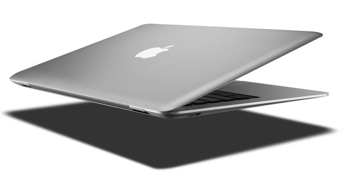 Are Apple's MacBook Airs overheating? | It's the fashionista's laptop of choice, but is the MacBook Air suffering from overheating problems? Apple Inc released a fix for the MacBook Air's fan earlier this week following on from complaints that their ultra-fashionable skinny new laptops were overheating Buying advice from the leading technology site