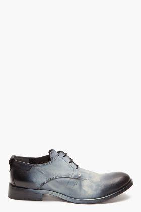 diesel black gold sense shoes