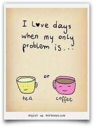 Znalezione obrazy dla zapytania śmieszne teksty o kawie