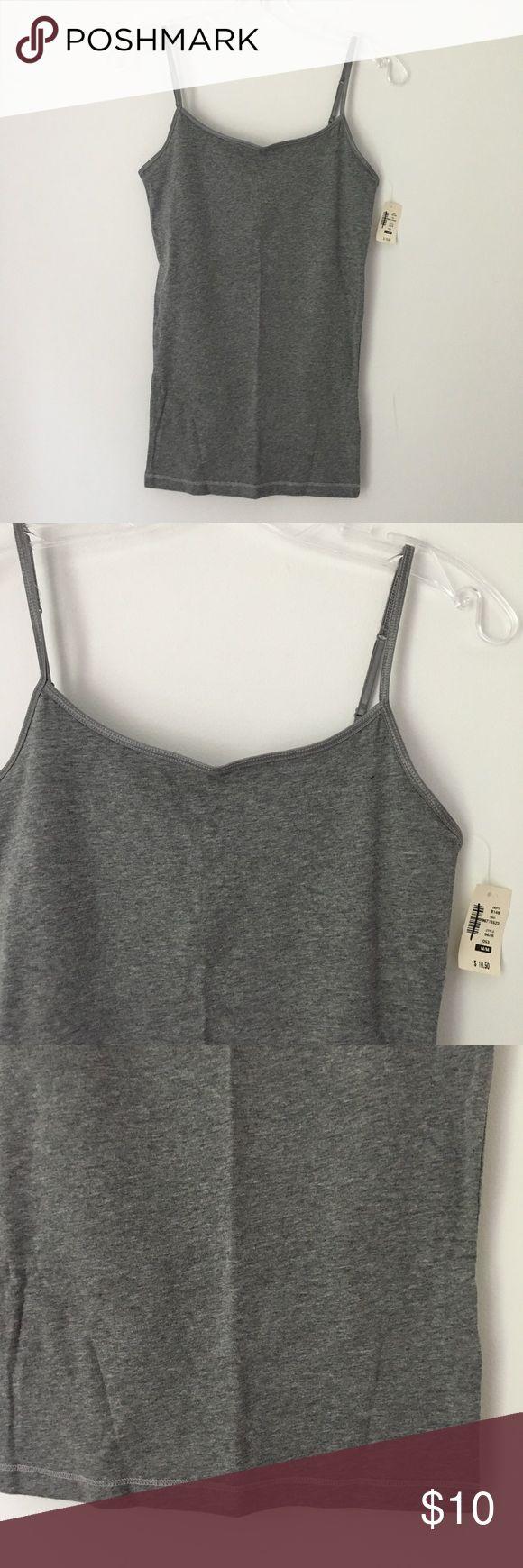 25+ best Camisole with shelf bra ideas on Pinterest | Icra rating ...