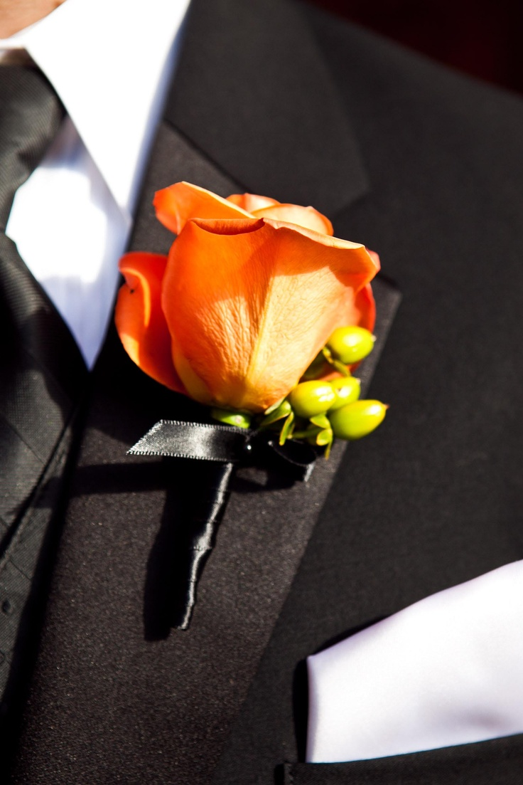 best wedding flowers inspiration images on pinterest wedding