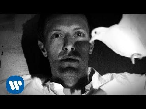 New Album: Coldplay – Ghost Stories (2014/05/19) / Official Video: 'Magic' --http://musicpickings.wordpress.com/2014/05/19/new-album-coldplay-ghost-stories-20140519/