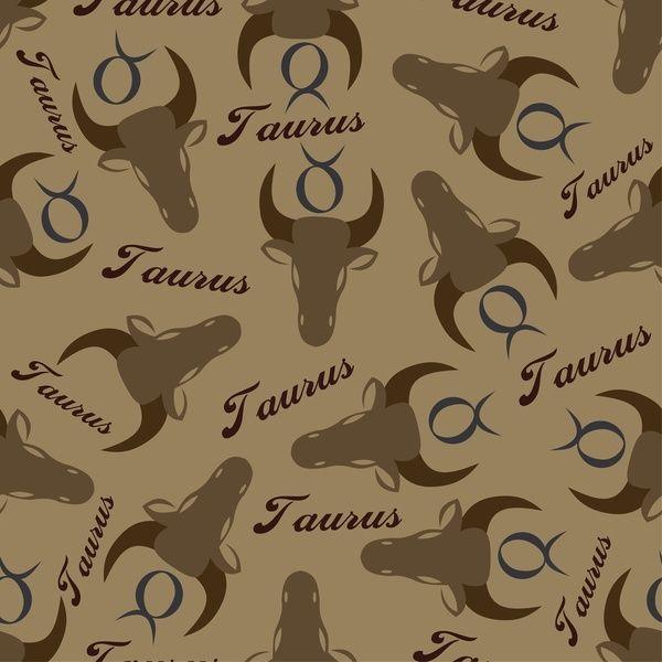 Taurus Wallpaper: 2198 Best Gemas Y Astrología Images On Pinterest