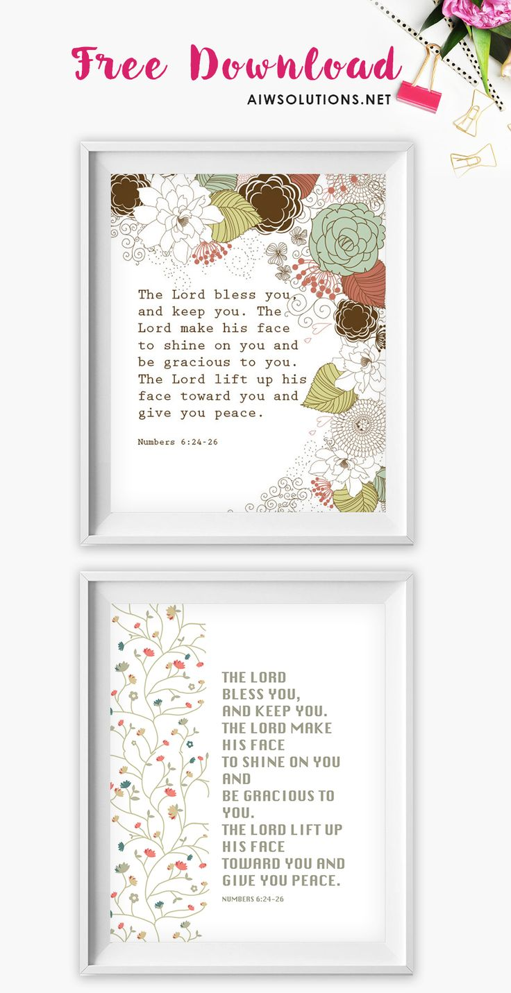 Bible Verse Wall Art 25+ best free printable scripture ideas on pinterest | bible verse