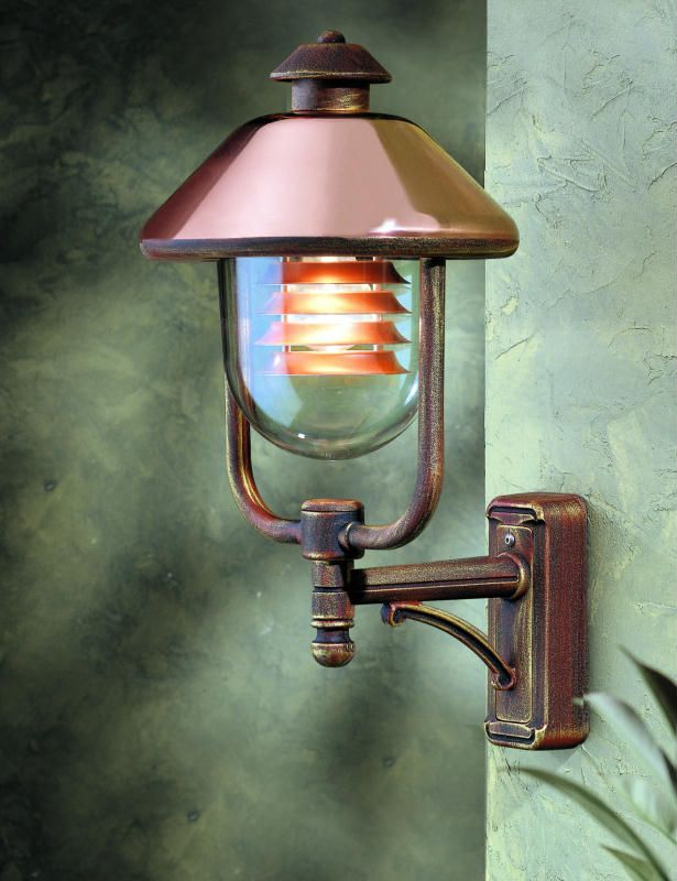 Check Out This Domino Classic Lantern, £276.76. For More Information Please  Visit: · Exterior LightingOutdoor ...