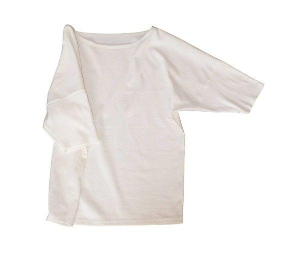 Tシャツを着るのに抵抗がある… カジュアルすぎるのが困る… でも、着たい。暑くなってきたし!!そんな思いをしていらっしゃる方へ、 ...|ハンドメイド、手作り、手仕事品の通販・販売・購入ならCreema。