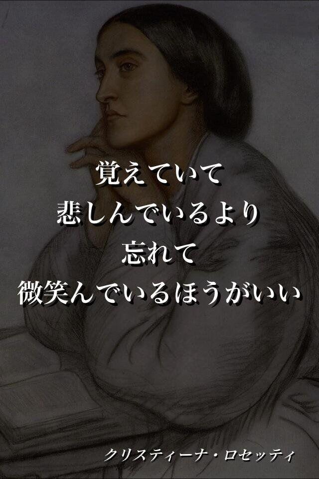 BG1bo26CEAAaMbd.jpg:large (640×960)
