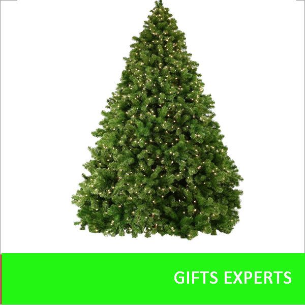 Best selling Retail Christmas Tree 2015