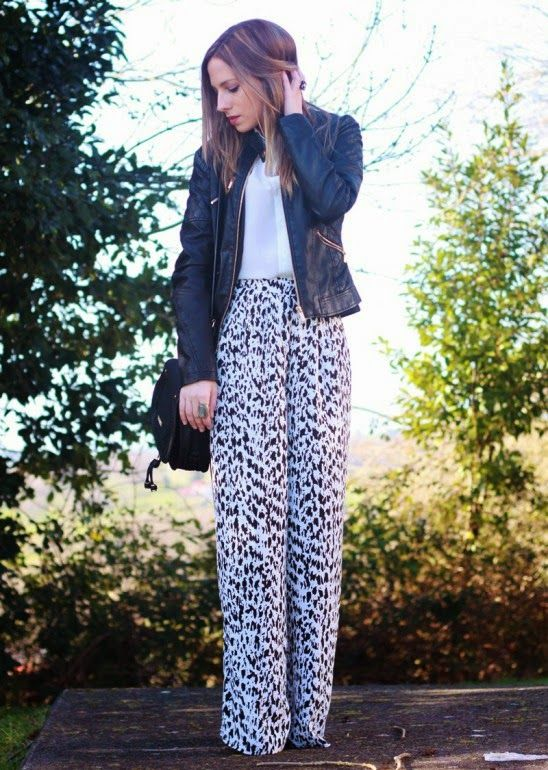 Looks Febrero | Looks and shoes