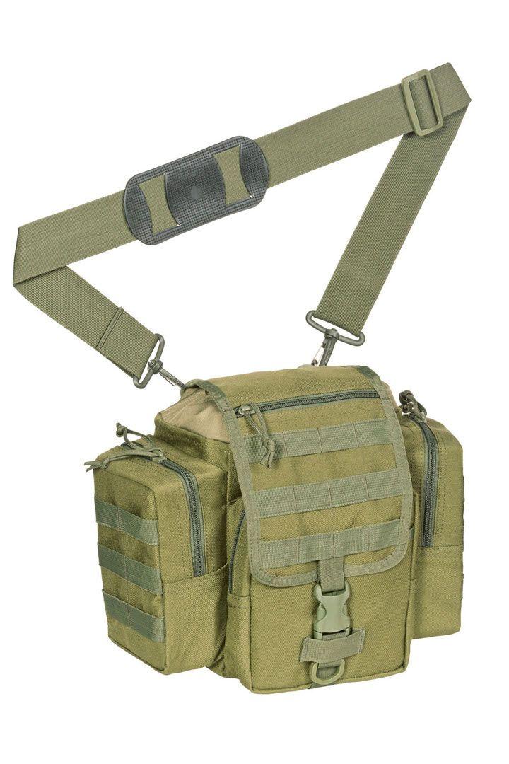 """СУМКА-ПІДСУМОК ПОЛЬОВИЙ MOLLE """"FBP"""" (FIELD BUTT PACK) P1G-TAC ЗІ ЗНИЖКОЮ 600 ГРН! Польова сумка-підсумок MOLLE """"FBP"""" (Field Butt Pack) створена як універсальна польова сумка-ранець для носіння (з використанням кріплень MOLLE) на розвантажувальних поясах, розвантажувальних жилетах, бронежилетах, розвантажувальних системах РПС, рюкзаках, бойових ранцях, польових і тактичних сумках. Крім того, польова сумка MOLLE """"FBP"""" укомплектована плечовим ременем, що знімається та регулюється та дозволяє…"""