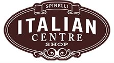 Our #FeatureFriday is Italian Centre Shop Ltd. They are an European delicatessen in Alberta, with four locations between Edmonton and Calgary. Purchase an array of Brix Chocolate at every location!!! Check them out online: http://www.italiancentre.ca/ or instore at Little Italy, South Side, West Side and Willow Park.