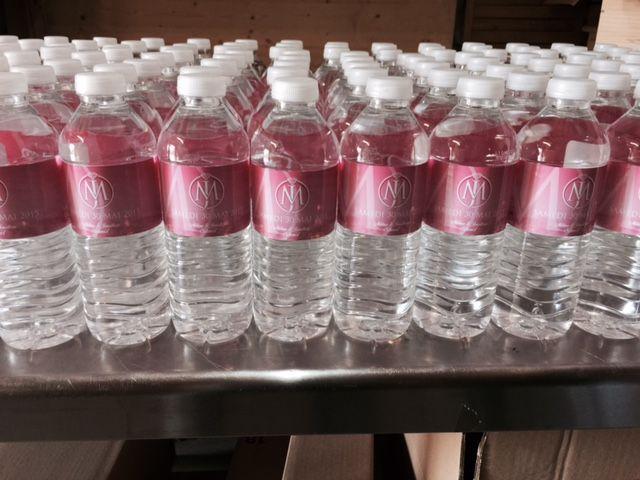 Favorit Plus de 25 idées uniques dans la catégorie Les bouteilles d'eau  CI72