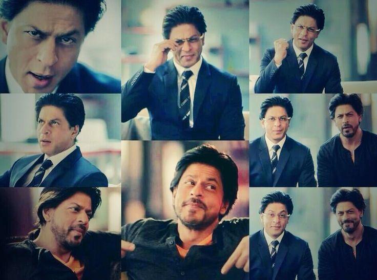 @Olivia García Gulino SRK This is perfect one..!! #Attitude #SRK ❤ @Shahrukh Dandiwala Dandiwala Munawer pic.twitter.com/ONDGwTwKzg