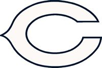 Chicago Bears Football  From Wikipedia, the free encyclopedia. The Chicago Bears are a professional American football team based in Chicago, Illinois. They are members of the North Division of the National Football Conference (NFC) in the National Football League (NFL).