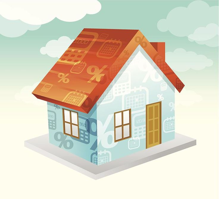 How is Recasting a Mortgage Different from Refinancing?
