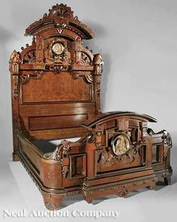 291 Best Images About Victorian And Victorian Style Furniture On Pinterest