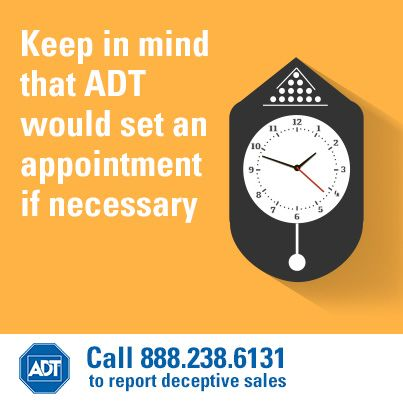Adt Quote 12 Best Ads Images On Pinterest  Be Smart Door Knockers And Gain