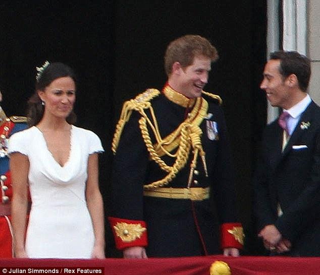 138 Best Interest: Royals Images On Pinterest
