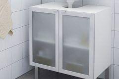 Badezimmer Unterschrank Ikea #BadezimmerUnterschrankHolzIkea ...