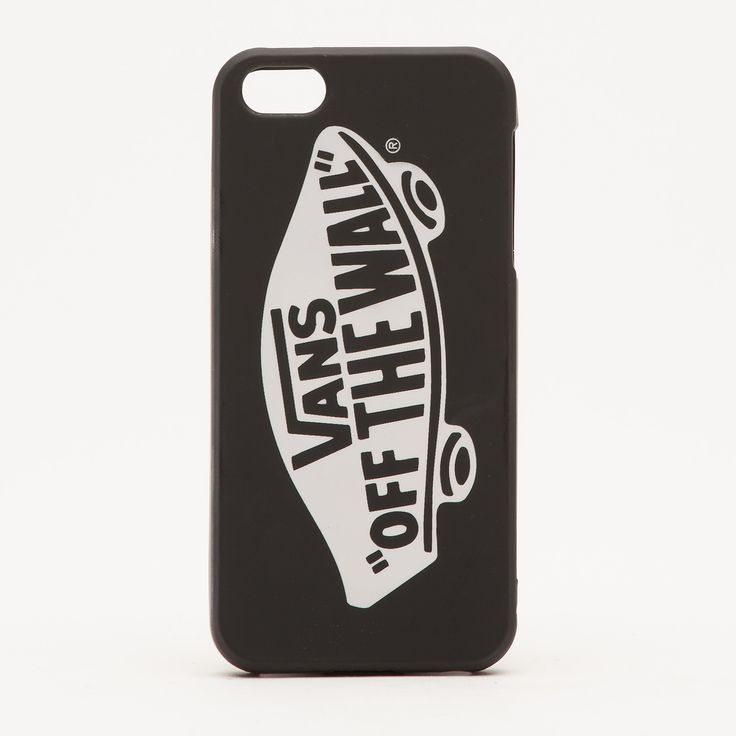 vans checkerboard iphone 5 case