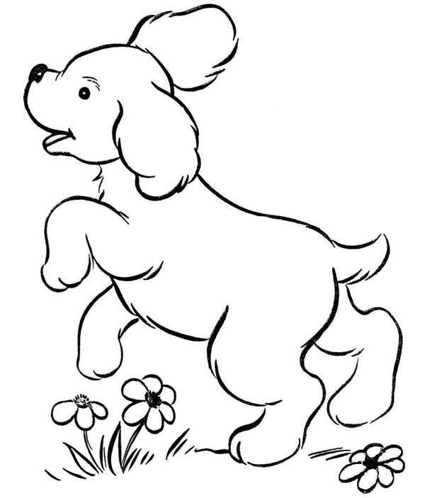 70 Animal Colouring Pages Free Download Print Dog Coloring Page Animal Coloring Pages Puppy Coloring Pages