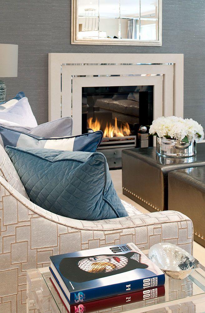 57 Best Hill House Details Images On Pinterest Hill House House Interiors And Interieur