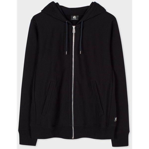 Best 25  Mens zip up hoodies ideas on Pinterest | Dna ...