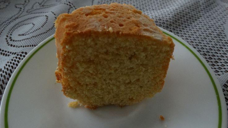 Les comparto una receta familiar para la rosca de naranja super sencilla de hacer y sobre todo deliciosa, perfecta para estos climas fríos. Conoce mas en: http://lauraruvalcabadesigns.blogspot.mx/
