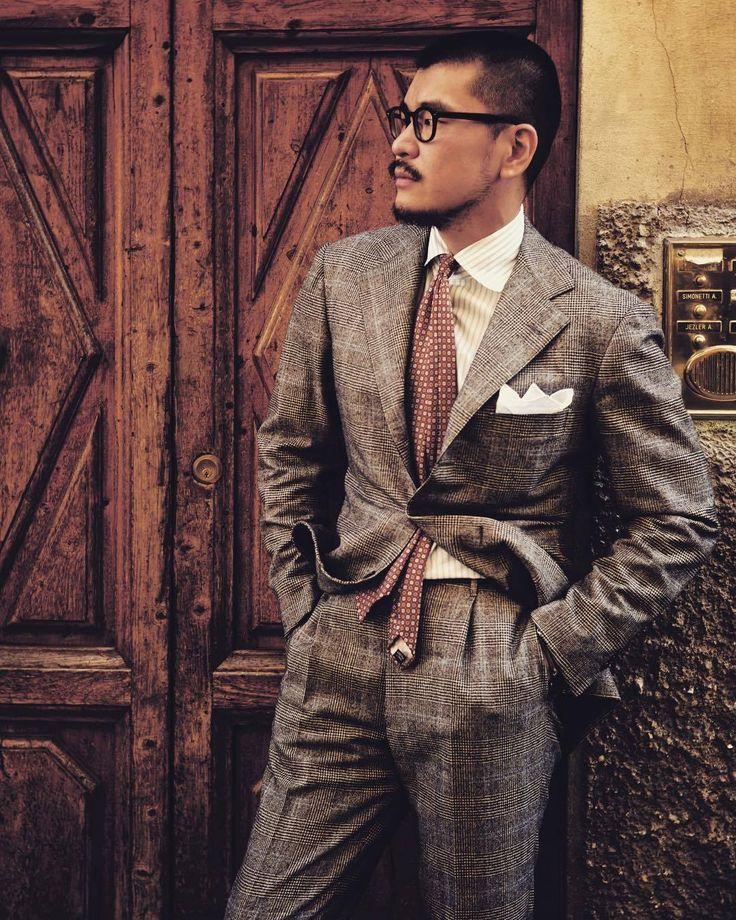 4530 Best The Suit Man Images On Pinterest Blazers