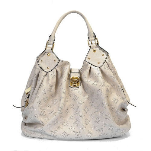2015 Latest LV USA Online Sale #Louis #Vuitton #Handbags