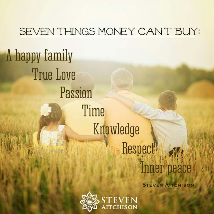 does money buy happiness essays Does money buy happiness or any similar topic specifically for you personally, i have reason to fight both ways, but in this case, i believe that in some ways money does buy you happiness everything that we have and use has been bought with money in some way.