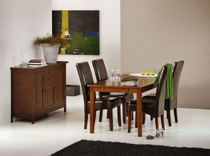 Kitchen Island Jysk 61 best eetkamer | jysk images on pinterest | armchair, dining