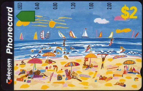tourism-beach.jpg (500×317)