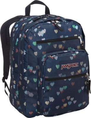 jansport big student backpack clearance Backpack Tools
