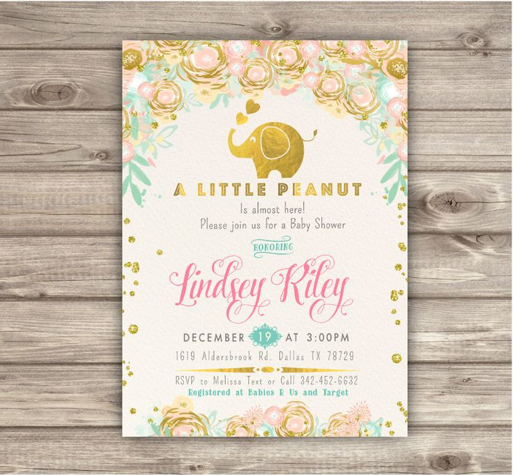 14 best Baby Shower Ideas images on Pinterest | Baby shower ...
