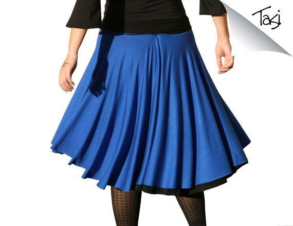 best 25+ plus size skirts ideas on pinterest | plus size black