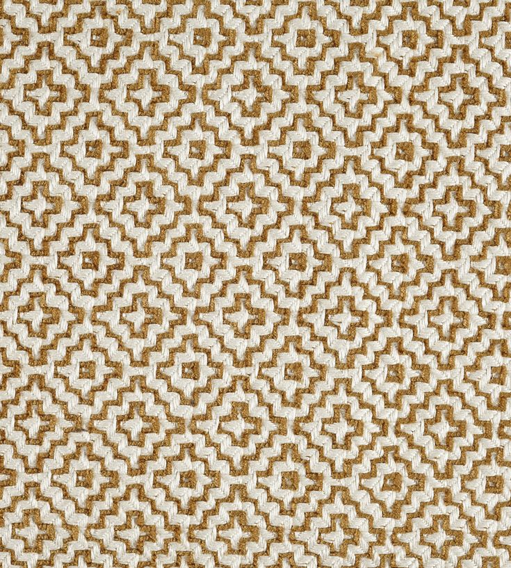 Lindon - fabric for cushions and stools