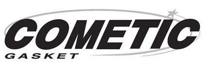 Cometic 2006-2009 Honda Civic Si 86.5mm .030in MLS Cylinder Head Gasket