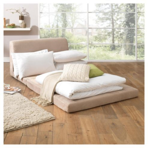 Fold Out Foam Sofa Bed Fold Out Foam Double Guest Z Bed Chair Folding Mattress Sofa Thesofa