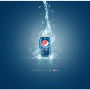 Pepsi Cola Blue Background Wallpaper | pepsi cola blue background wallpaper 1080p, pepsi cola blue background wallpaper desktop, pepsi cola blue background wallpaper hd, pepsi cola blue background wallpaper iphone