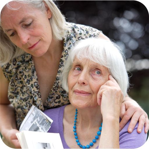Tests to do at home for Alzheimer's Diagnosis