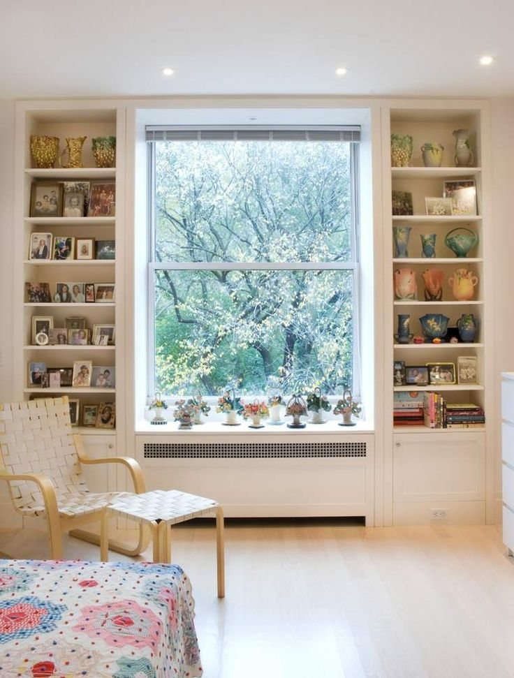 14 meilleures images du tableau Rangement sur Pinterest Cache - Fuite Radiateur Chauffage Maison
