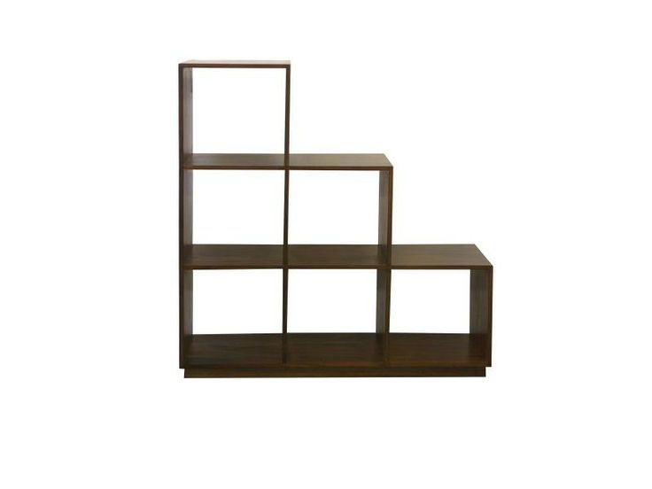 http://www.thebanyantree.com.au/collections/storage-display/products/lh-20-river-side-step-up-bookcase