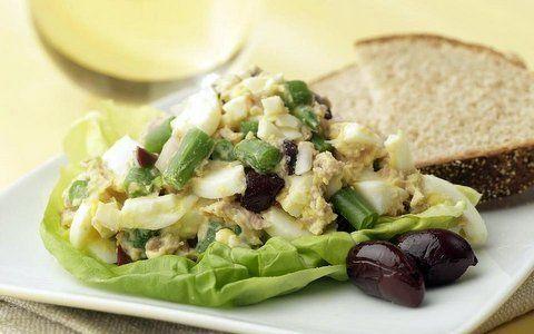 никозийский-салат-с-яйцами