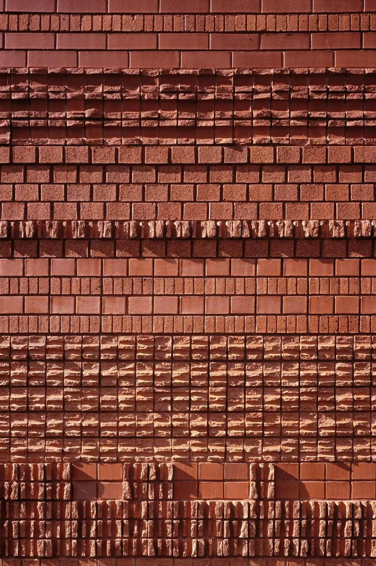 Decorative Masonry Walls : Best images about brickwork patterns on pinterest