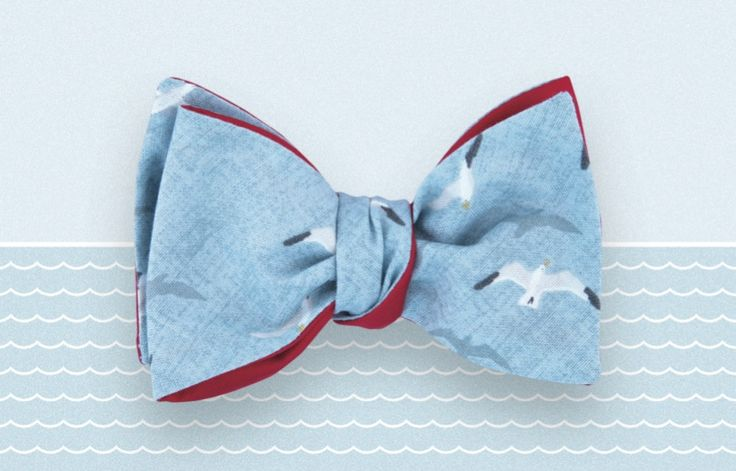 Cinabre - Noeud papillon bleu marine. Made in france. #bow #tie #man #accessory #fashion #wedding #weddingday #mariage #madeinfrance