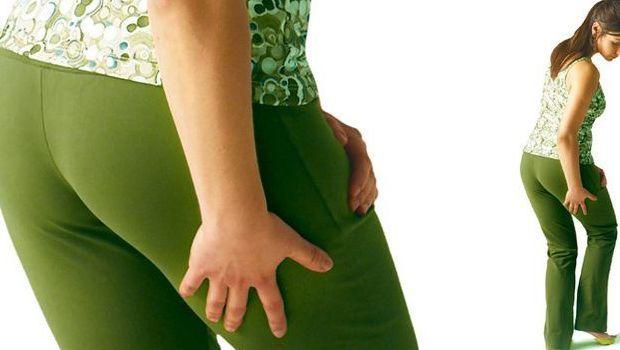Разблокировать седалищный нерв и избавиться от невыносимой боли очень легко: нужно всего лишь делать эти два упражнения каждый день