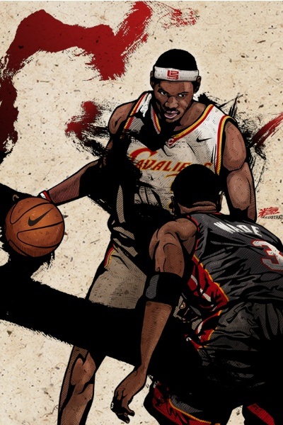 LeBron_James_vs_Dwyane_Wade