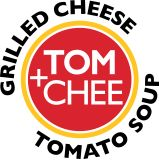 Saw them first on SharkTank, and I would love to sink my teeth in to the grilled donuts cheese thingie. As I pin this today, a Tom+Chee store is nowhere in my 50-mile radius, and so it makes it to this list.   All I got to do is to drive to Louisville KY and get this done, if I could just remember to be a little spontaneous once in a while.